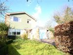 Thumbnail for sale in Reeds Avenue, Earley, Reading