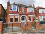 Thumbnail for sale in Queens Road, Ealing Broadway Area, London