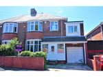 Thumbnail to rent in Lanercost Drive, Newcastle Upon Tyne