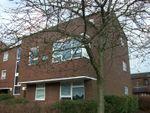 Thumbnail to rent in Boulton Grange, Telford