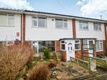 Thumbnail for sale in Underwood Close, Kennington, Ashford
