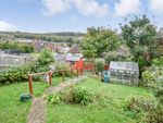 Thumbnail for sale in Wolseley Road, Brighton, East Sussex