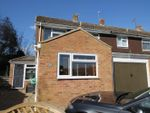 Thumbnail to rent in Woodfield End, Layer De La Haye, Colchester