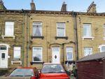 Property history Olive Grove, Bradford, West Yorkshire BD8