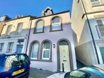 Thumbnail to rent in Albert Street, Ramsgate