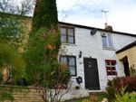Property history Hill Square, Cam, Dursley GL11
