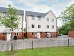 Thumbnail for sale in Campbell Road, Venns Lane, Hereford