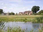 Property history Kinwarton, Alcester B49