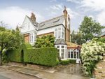 Thumbnail for sale in Fitzgerald Avenue, London