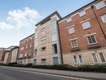 Thumbnail to rent in Hospital Fields Road, York