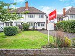 Thumbnail for sale in Orphanage Road, Erdington, Birmingham