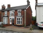 Thumbnail to rent in Stevenson Road, Ipswich
