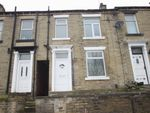 Thumbnail to rent in Firth Street, Rastrick, Brighouse