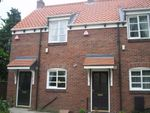 Thumbnail to rent in Cautley Mews, Hedon, East Riding Of Yorkshire