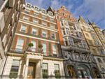 Thumbnail to rent in Hanover Square, Mayfair, London, Greater London