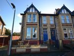 Thumbnail to rent in Gele Avenue, Abergele