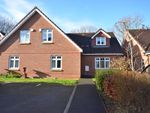Thumbnail for sale in 2 Kinglake Drive, Blagdon Village, Taunton, Somerset