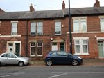 Thumbnail for sale in Salters Road, Gosforth, Newcastle Upon Tyne