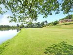Thumbnail for sale in Avon Castle Drive, Ringwood, Hampshire
