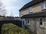 Thumbnail for sale in Bridge Court, Westbury, Wiltshire