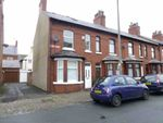 Thumbnail for sale in Abbotts Walk, Fleetwood