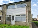 Thumbnail to rent in Dee Way, Winsford, Winsford