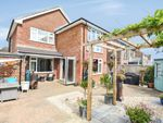 Thumbnail for sale in Central Drive, Elmer, Bognor Regis