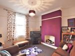 Thumbnail for sale in Clifford Street, Barrow-In-Furness