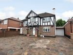 Thumbnail for sale in Old Hatch Manor, Ruislip, Middlesex