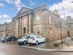 Thumbnail to rent in Huntly Street, Inverness