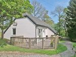 Thumbnail to rent in Lake View Rise, South Trew, Highampton, Beaworthy, Devon