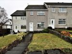 Thumbnail to rent in Ochil View, Falkirk