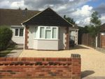 Thumbnail for sale in Palliser Road, Chalfont St. Giles