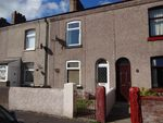 Thumbnail for sale in Grosvenor Street, Barrow In Furness
