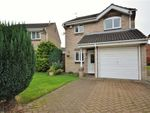 Thumbnail for sale in Orion Way, Grimsby