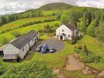 Thumbnail for sale in Sparket Farm, Thackthwaite, Penrith, Cumbria
