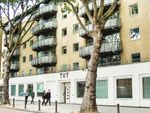 Thumbnail to rent in Chiswick High Road, London
