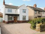 Thumbnail for sale in Hawksley Avenue, Chesterfield
