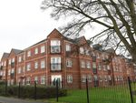 Thumbnail to rent in Brackenhurst Place, Moortown, Leeds