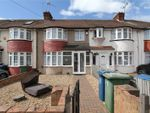 Thumbnail for sale in Roxeth Green Avenue, Harrow