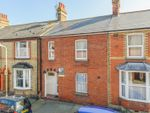 Thumbnail to rent in Martrys Field Road, Canterbury
