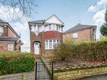 Thumbnail for sale in Sunbury Road, Northfield, Birmingham, West Midlands