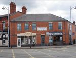 Thumbnail to rent in Millennium House, 40 Nantwich Road, Crewe, Cheshire
