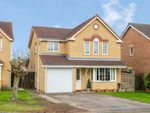 Thumbnail for sale in Littlecotes Close, Spaldwick, Huntingdon