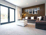 Thumbnail to rent in Carr Lodge, Woodfield Way, Balby, Doncaster, South Yorks