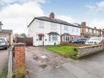 Thumbnail for sale in Old Hale Way, Hitchin, Herts, England