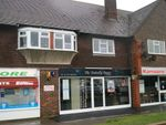 Thumbnail to rent in Hawkswwod Road, Eastbourne