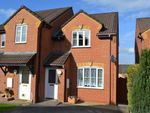 Property history The Slade, Dursley GL11