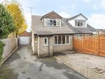 Thumbnail for sale in Coppice Grange, Yeadon, Leeds
