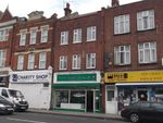 Thumbnail for sale in Boot Parade, High Street, Edgware